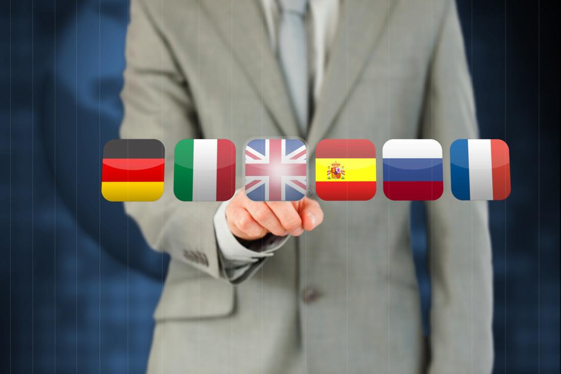 مترجمين معتمدين للسفارة الكندية